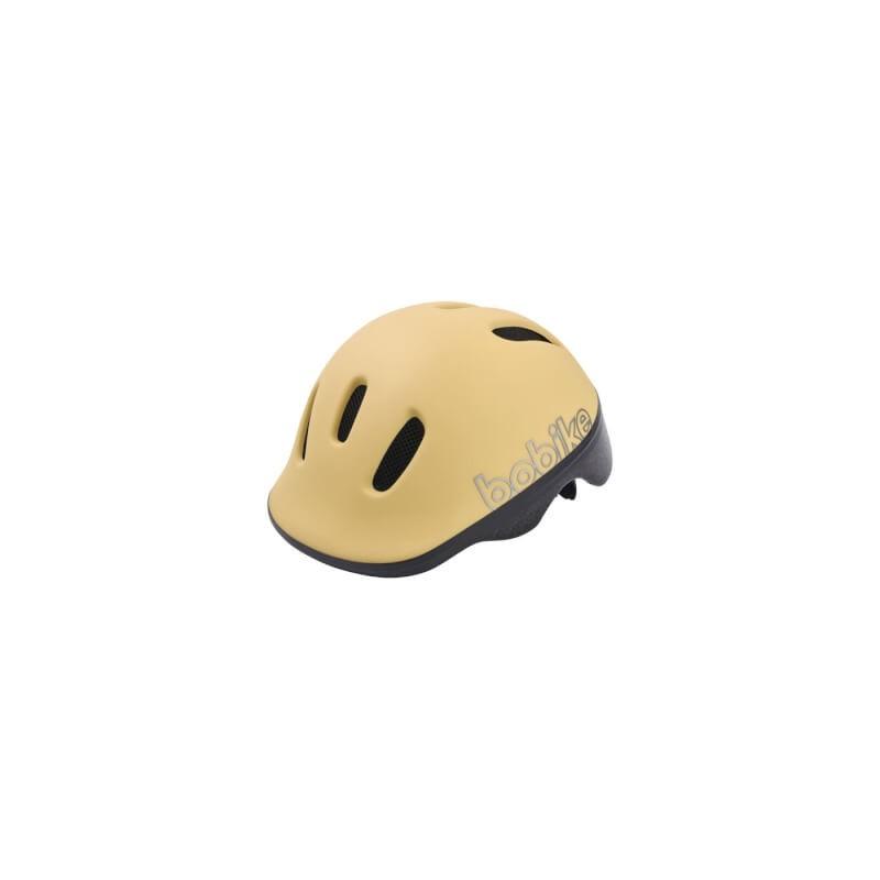Cyclon Cylicon Spray 500ml
