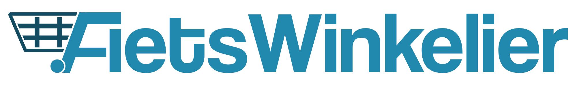 Fiets Winkelier logo